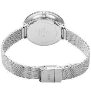 Часы Obaku V211LXCIMC_1