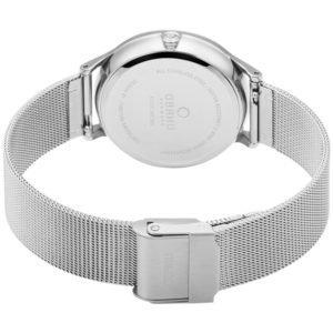 Часы Obaku V212LMCIMC_1