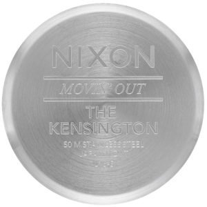 Часы Nixon A099-2878-00_1