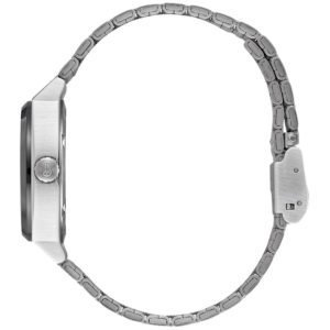 Часы Nixon A1130-2971-00_1