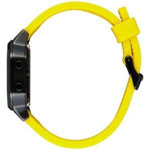 Часы Nixon A1211-2972-00_1