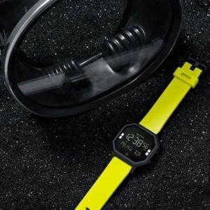 Часы Nixon A1211-2972-00_photo