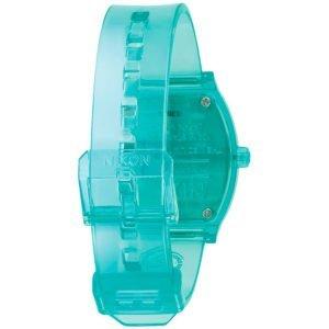 Часы Nixon A1215-309-00_1