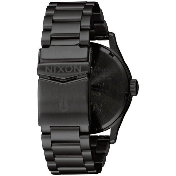 Часы Nixon A356-005-00_2