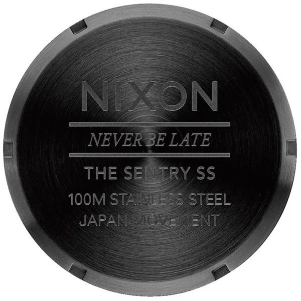 Часы Nixon A356-005-00_3