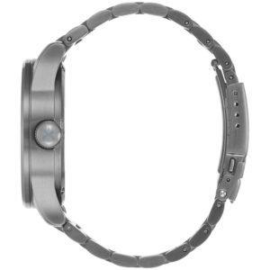 Часы Nixon A356-2854-00_1