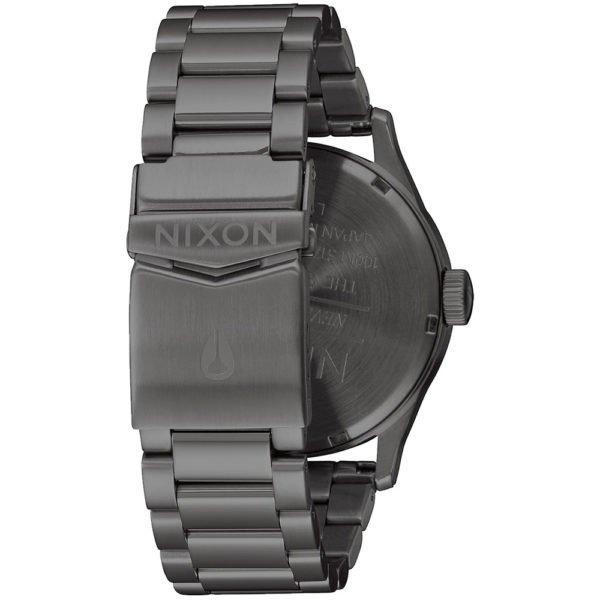 Часы Nixon A356-2854-00_2