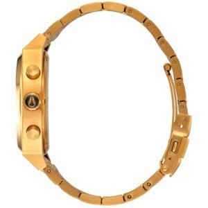 Часы Nixon A972-502-00_1