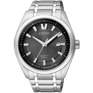 Часы Citizen AW1240-57E