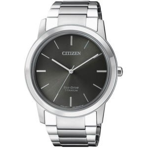 Часы Citizen AW2020-82H
