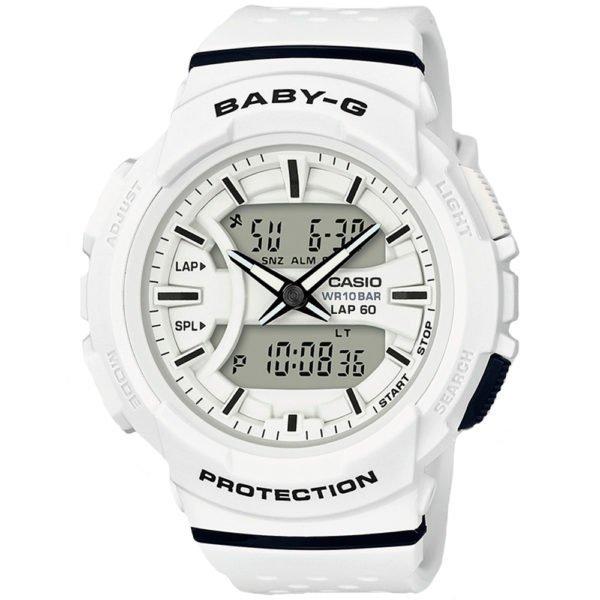 Часы Casio BGA-240BC-7AER