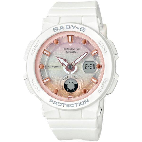 Часы Casio BGA-250-7A2ER