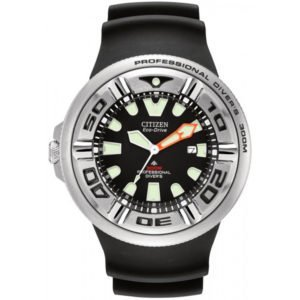 Часы Citizen BJ8050-08E