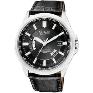 Часы Citizen CB0010-02E