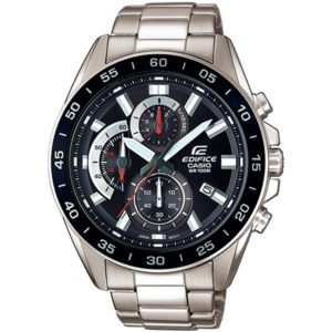 Часы Casio EFV-550P-1AVUEF