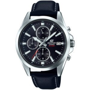 Часы Casio EFV-560L-1AVUEF