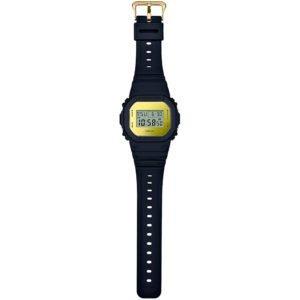 Часы Casio DW-5600BBMB-1ER_1
