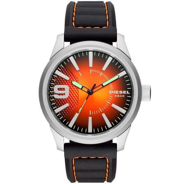 Часы Diesel DZ1858