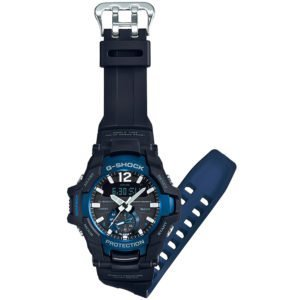 Часы Casio GR-B100-1A2ER_1