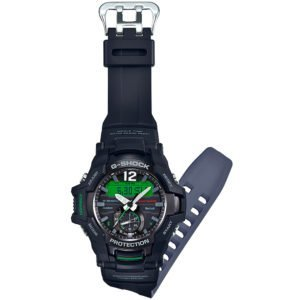 Часы Casio GR-B100-1A3ER_1