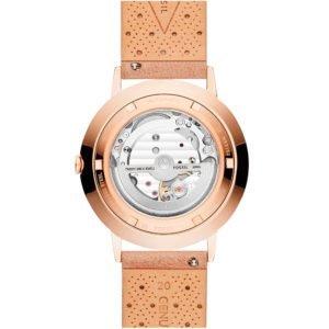 Часы Fossil ME3152_1
