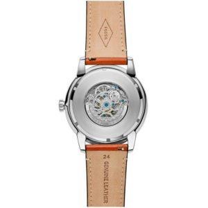 Часы Fossil ME3154_1