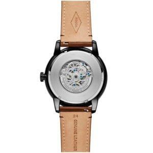 Часы Fossil ME3155_1