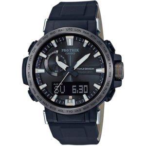 Часы с компасом купить интернет магазин купить часы оригинал в интернет