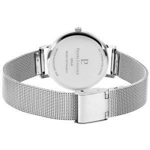 Часы Pierre Lannier 089J638_1