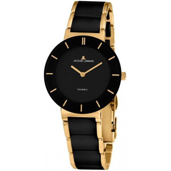 Часы Jacques Lemans 1-1947E