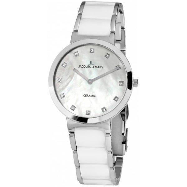 Часы Jacques Lemans 1-1999F