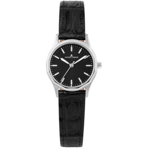 Часы Jacques Lemans 1-2011A