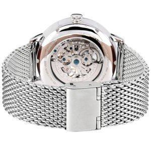 Часы Pierre Lannier 322B168_1