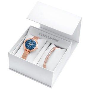 Часы Pierre Lannier 390A968_1