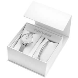 Часы Pierre Lannier 391B608_1