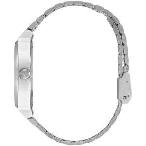Часы Nixon A045-2985-00_1