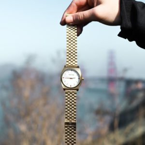 Часы Nixon A045-3004-00_4