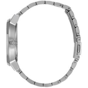 Часы Nixon A099-3029-00_1