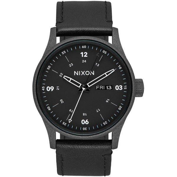 Часы Nixon A105-2949-00