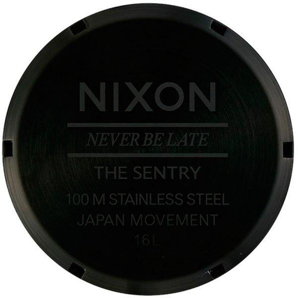Часы Nixon A105-2949-00_3