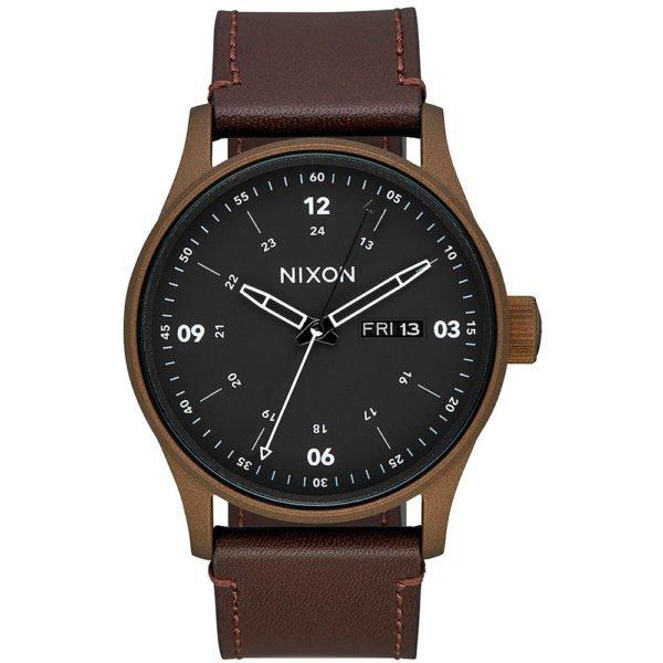 Часы Nixon A105-2950-00