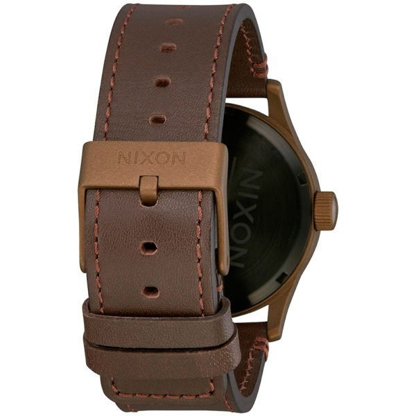 Часы Nixon A105-2950-00_2