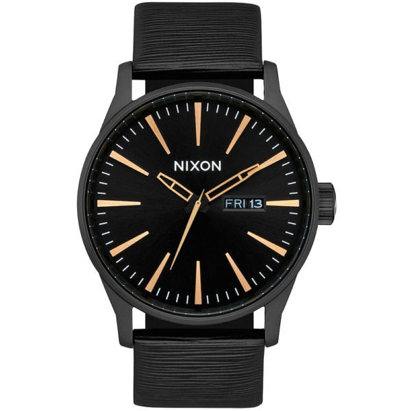 Часы Nixon A105-2987-00