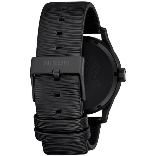 Часы Nixon A105-2987-00_2