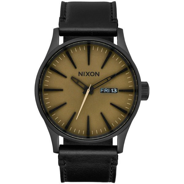 Часы Nixon A105-2988-00