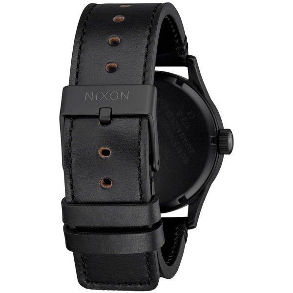 Часы Nixon A105-2988-00_2