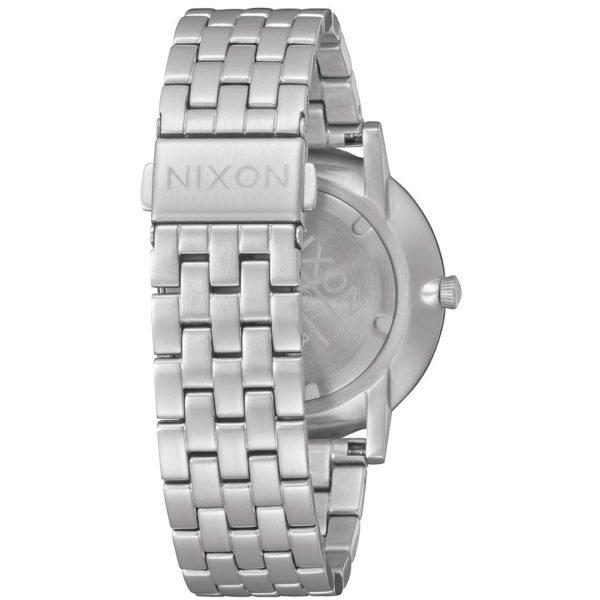Часы Nixon A1057-010-00_2