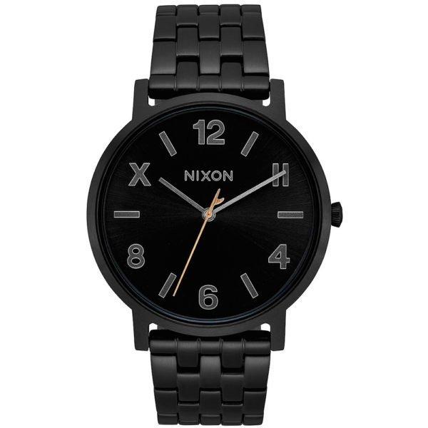 Часы Nixon A1057-3056-00