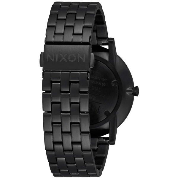 Часы Nixon A1057-3056-00_2