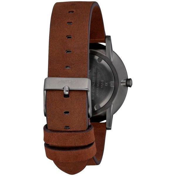 Часы Nixon A1058-2984-00_2